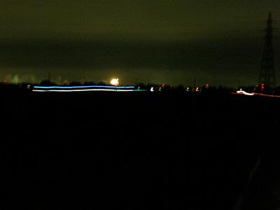 新潟まつりの花火