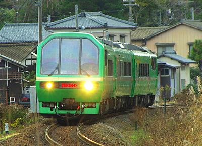 kenji1.jpg