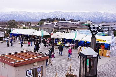 hyoko2.jpg